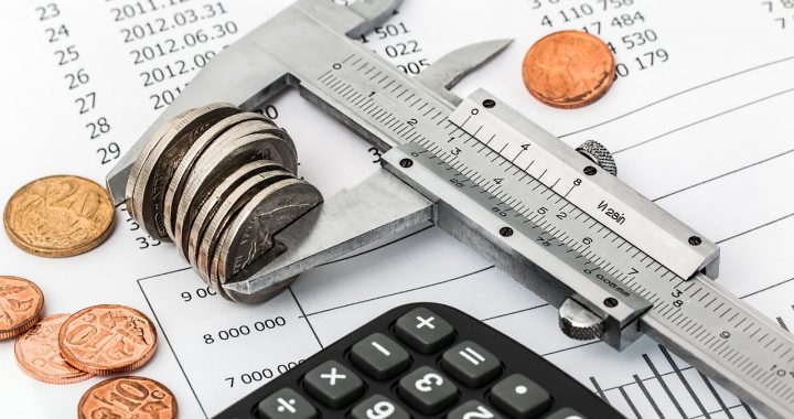 Comment réduire la fiscalité de revenus fonciers existants?