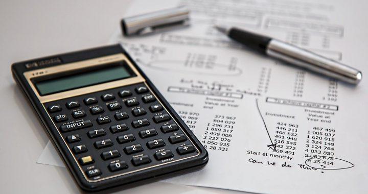 Le déficit foncier : une solution pour réduire votre imposition